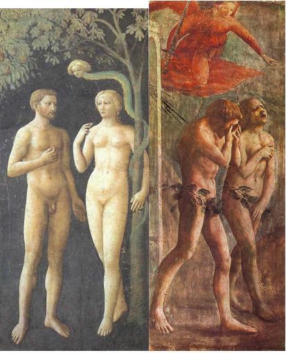 Masaccio2