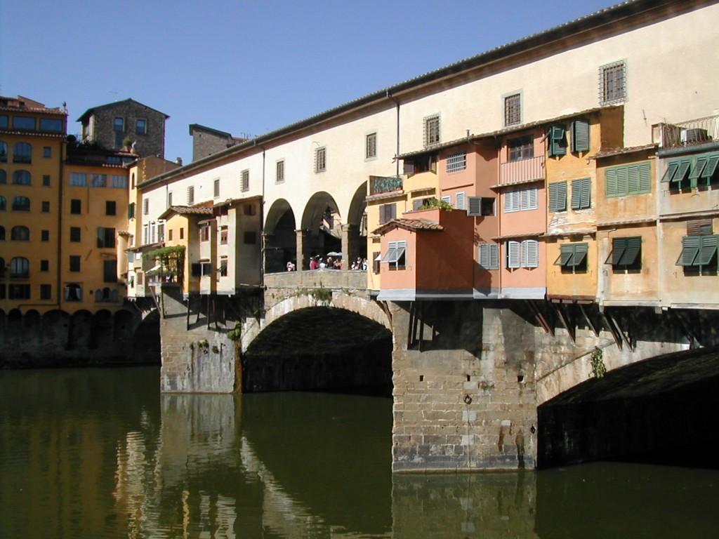 Ponte_Vecchio_august_2006