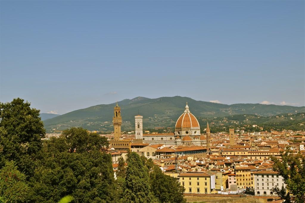 Florence hidden gems