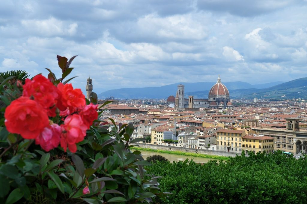 non touristy things to do in florence