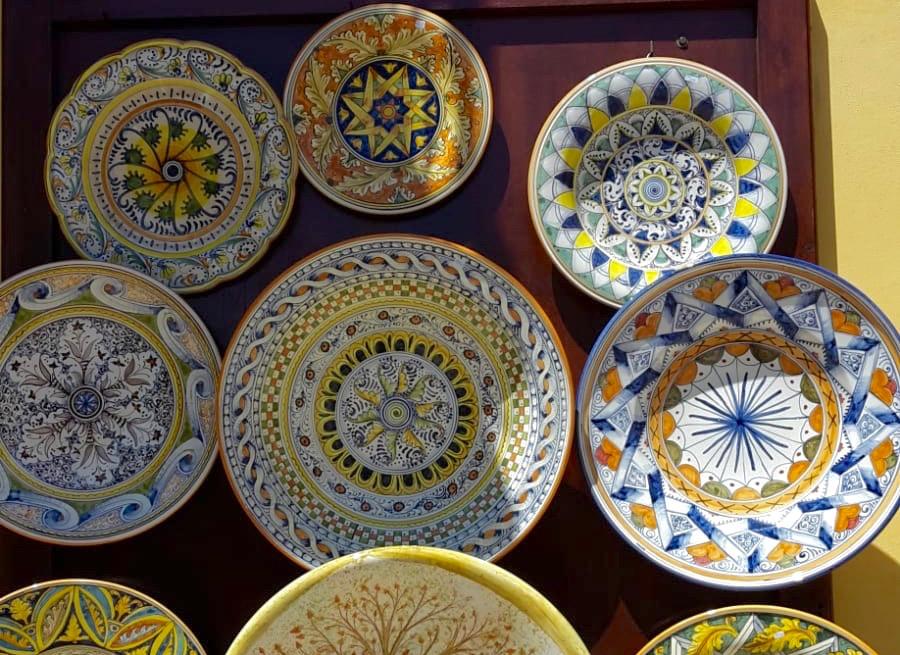 tuscan articrafts