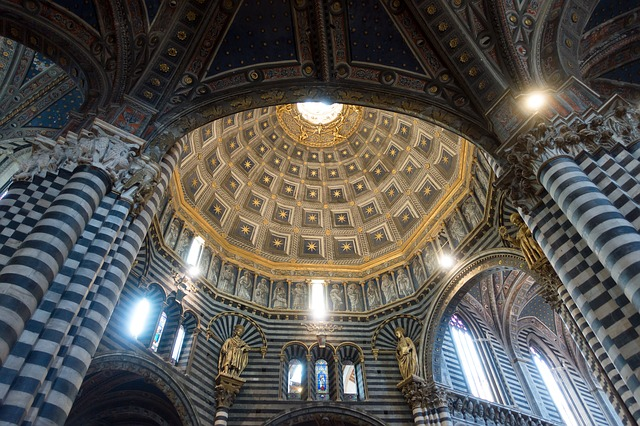 things to do in siena in 2019
